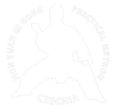 Practical Method Taiji